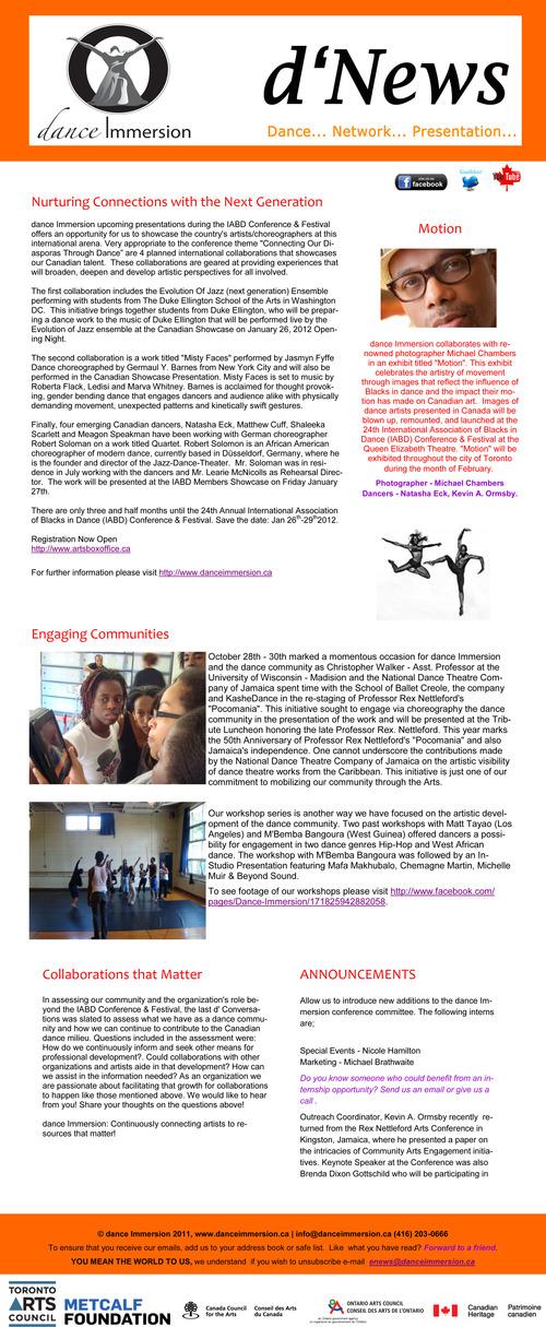 Dance_immersion_e-news_nov