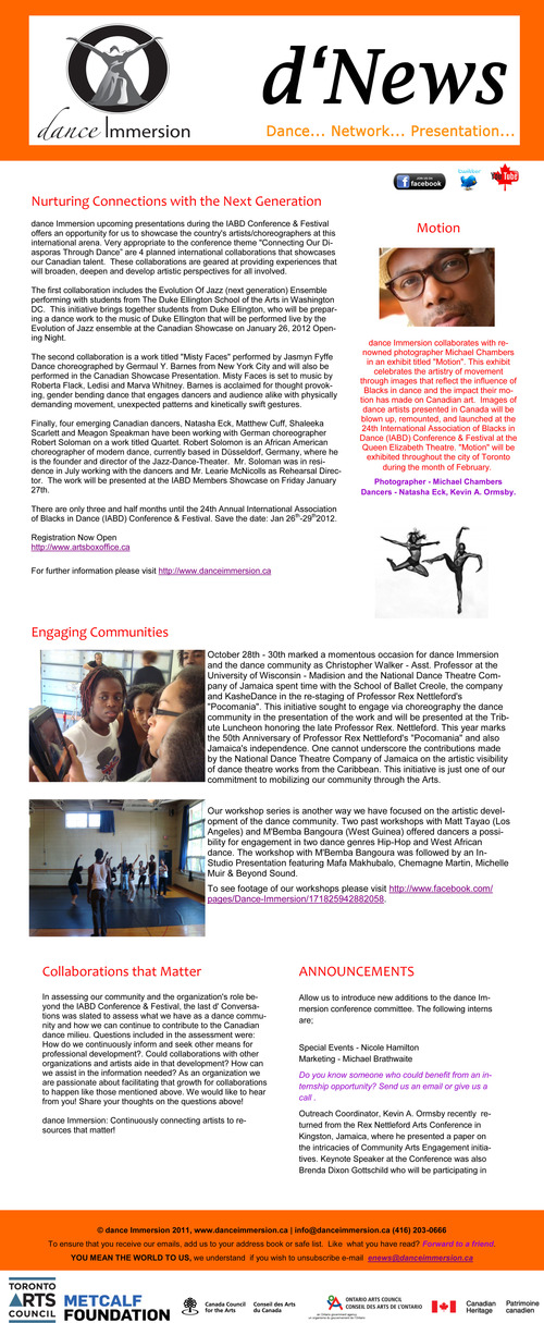 Dance_immersion_e-news_nov
