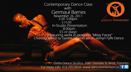 Germaul_classw