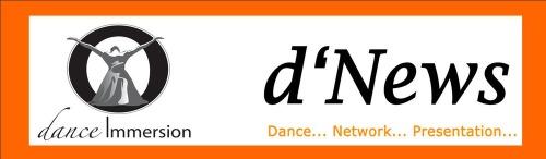 Dance_immersion_header