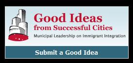 Submit-a-good-idea-shadow2