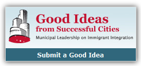 Submit-a-good-idea-shadow2