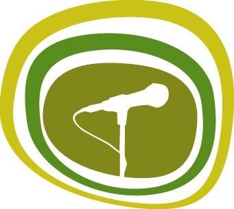 Feb2_lass_logo
