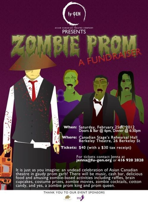 Poster_for_zombie_prom
