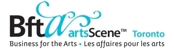 Artsscene_toronto_web_4_1_1