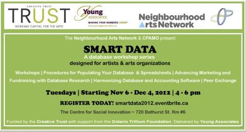 Smartdata-flyer