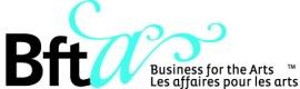 BFTA logo