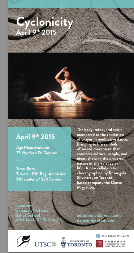 Cyclonicity performance poster April 2015