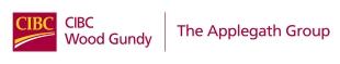 team-logo landscape