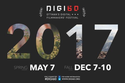 D60-2017-FestAnnounce