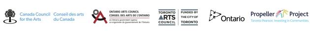 2018 funders logos banner