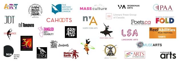 collaborators logos updated