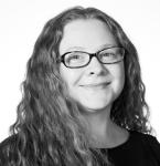 Sara Kelly web