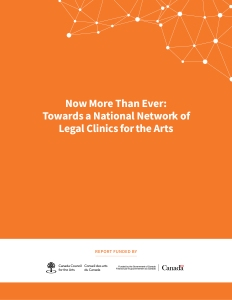 NationalNetworkReport-Cover